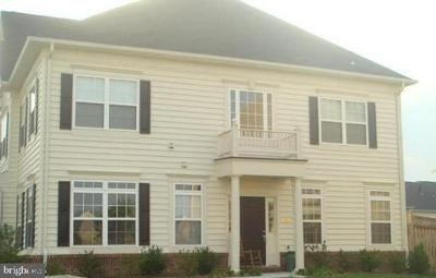 111 BERWICK LN, STEPHENS CITY, VA 22655 - Photo 2