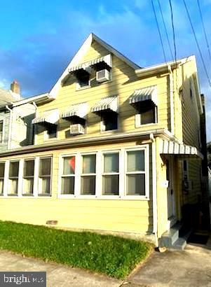 195 MAIN ST, HAMILTON, NJ 08620 - Photo 2