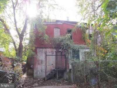 260 WALNUT AVE, TRENTON, NJ 08609 - Photo 1
