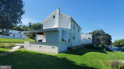 1857 WALNUT BOTTOM RD, NEWVILLE, PA 17241 - Photo 2