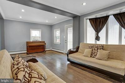 42 W CANAL ST, DOVER, PA 17315 - Photo 2