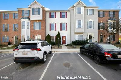 40 MILLHAVEN CT, EDGEWATER, MD 21037 - Photo 1