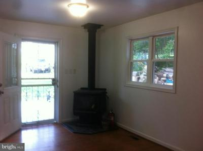 10000 OLD COLCHESTER RD, LORTON, VA 22079 - Photo 2