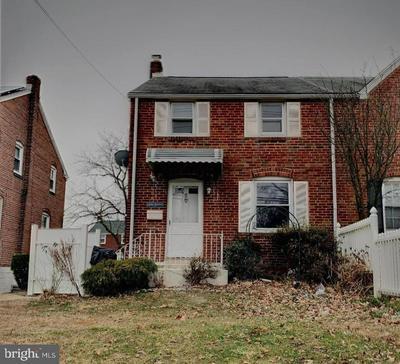 345 HOLMES RD, Holmes, PA 19043 - Photo 2