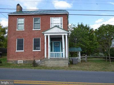 69 SPRINGFIELD PIKE, Springfield, WV 26763 - Photo 2