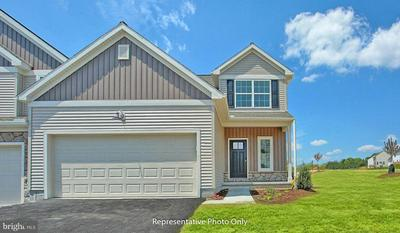 1804 SHADY LN, MECHANICSBURG, PA 17055 - Photo 1