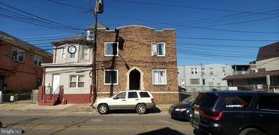 110 N 27TH ST, Camden, NJ 08105 - Photo 1