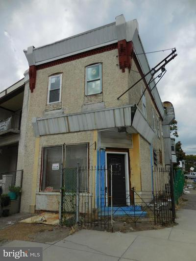 6101 W THOMPSON ST, PHILADELPHIA, PA 19151 - Photo 1