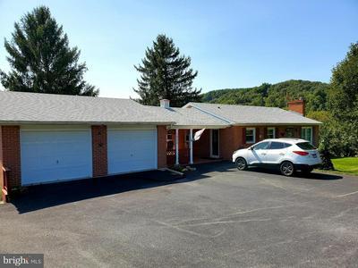 1035 ROUND HILL RD, WINCHESTER, VA 22602 - Photo 1