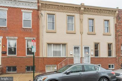 1323 MCKEAN ST, PHILADELPHIA, PA 19148 - Photo 1