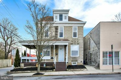 51 S ADAMS ST, YORK, PA 17404 - Photo 1