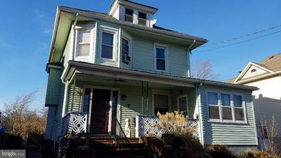219 READING AVE, Barrington, NJ 08007 - Photo 1