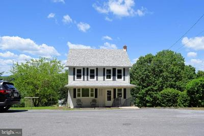 875 NEWBERRY RD, Middletown, PA 17057 - Photo 1