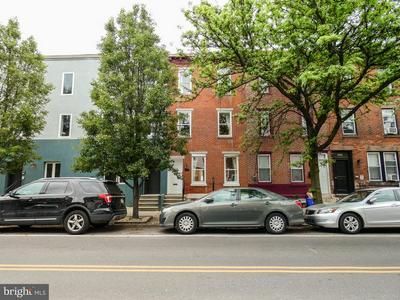 2119 CHRISTIAN ST, Philadelphia, PA 19146 - Photo 2
