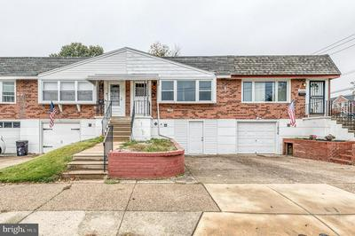 11934 COVERT RD, PHILADELPHIA, PA 19154 - Photo 1