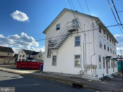 401 GREEN ST W # A1, MILLVILLE, NJ 08332 - Photo 2