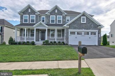 40737 WITHERSPOON CT, ALDIE, VA 20105 - Photo 2
