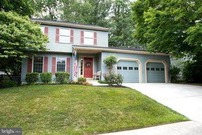 8641 CONCORD DR, Jessup, MD 20794 - Photo 2
