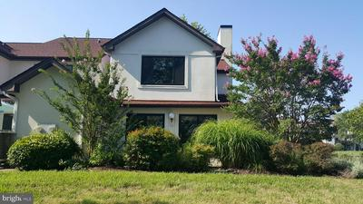 44 QUEEN NEVA CT, CHESTER, MD 21619 - Photo 2
