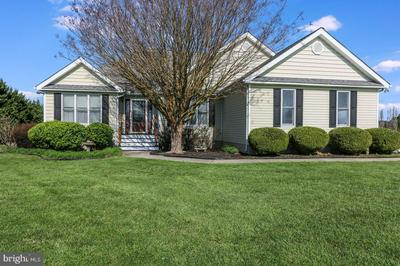 178 CLEMENCIA RD, EARLEVILLE, MD 21919 - Photo 2