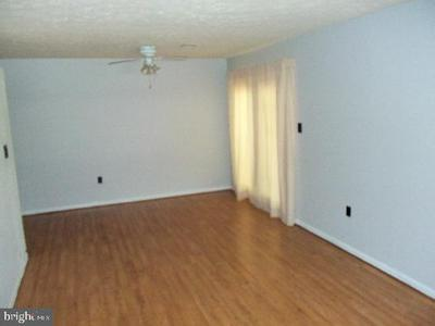3389 JUSTICE CT, WALDORF, MD 20602 - Photo 2