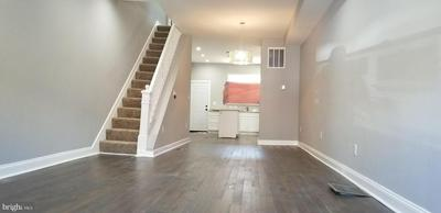 430 N LUZERNE AVE, BALTIMORE, MD 21224 - Photo 2