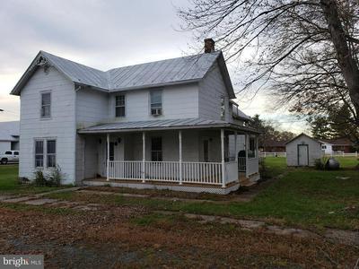 10564 ROGUES RD, Midland, VA 22728 - Photo 1