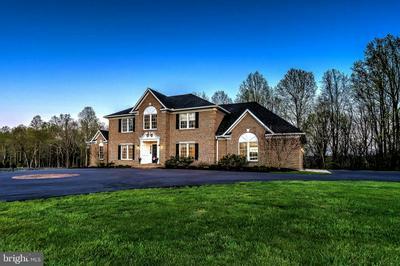 4370 OLD ROXBURY RD SE, Glenwood, MD 21738 - Photo 1
