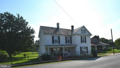 139 W LEE ST, NEW MARKET, VA 22844 - Photo 2