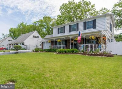 29 MILL DR, LEVITTOWN, PA 19056 - Photo 2