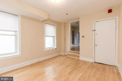 1804 FAIRMOUNT AVE APT 2, PHILADELPHIA, PA 19130 - Photo 2