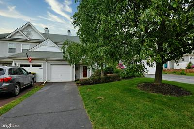 527 MUSKET CT, COLLEGEVILLE, PA 19426 - Photo 2