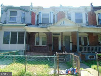 1312 PARK BLVD, CAMDEN, NJ 08103 - Photo 2