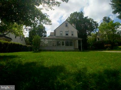 218 VALLEY RD, MERION STATION, PA 19066 - Photo 1