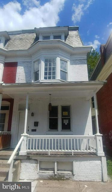 2127 PENN ST, HARRISBURG, PA 17110 - Photo 1