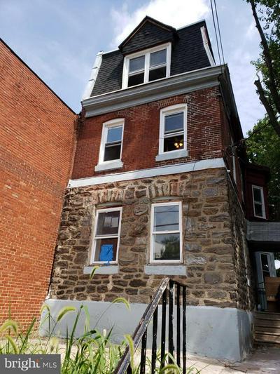 1307 W ROCKLAND ST, PHILADELPHIA, PA 19141 - Photo 1