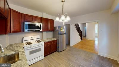 3819 FAIRMOUNT AVE, PHILADELPHIA, PA 19104 - Photo 2