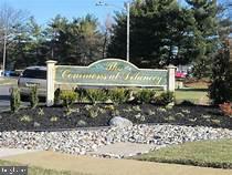 336 DELANCEY PL # B, MOUNT LAUREL, NJ 08054 - Photo 1