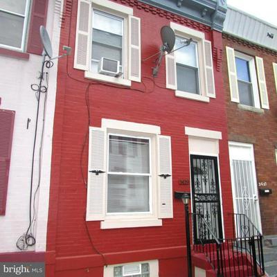 3439 ORMES ST, Philadelphia, PA 19134 - Photo 1