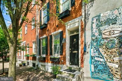 765 S MARVINE ST, Philadelphia, PA 19147 - Photo 2