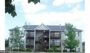 111 TIMBERLAKE TER # 5, STEPHENS CITY, VA 22655 - Photo 1