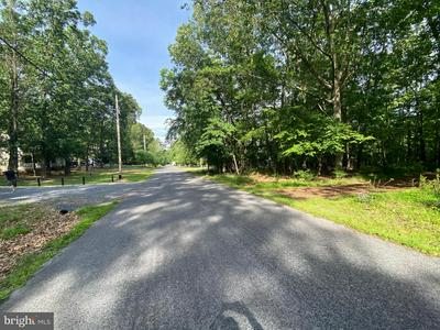 312 LAUREL DR, CROSS JUNCTION, VA 22625 - Photo 2