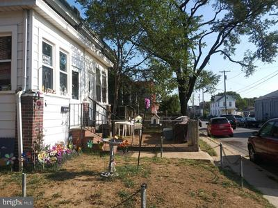 3706 9TH ST, BALTIMORE, MD 21225 - Photo 2