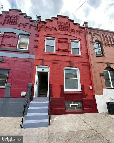 2265 N VAN PELT ST, Philadelphia, PA 19132 - Photo 1