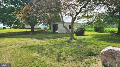 6372 ROUTE 225, ELIZABETHVILLE, PA 17023 - Photo 2