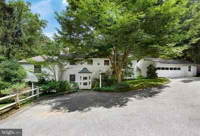 39 RIGHTERS MILL RD, NARBERTH, PA 19072 - Photo 1