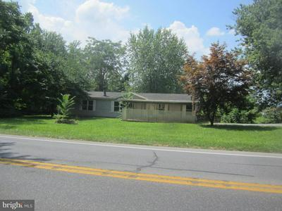 2483 RIVER RD, MIDDLETOWN, PA 17057 - Photo 1