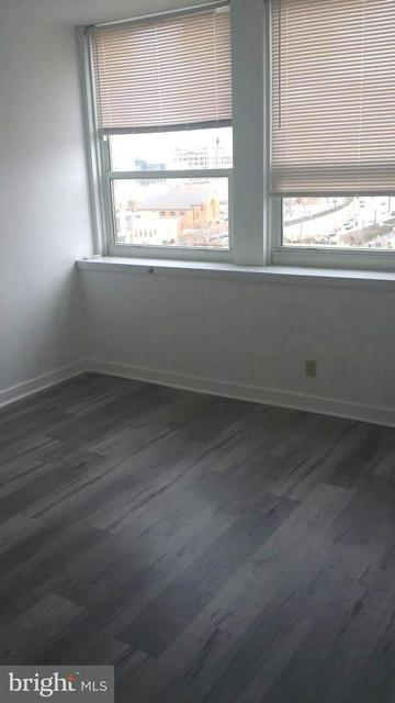 1100 VINE ST APT 710, PHILADELPHIA, PA 19107 - Photo 1
