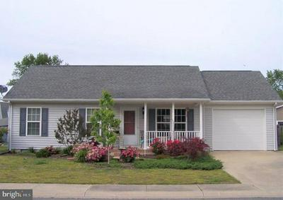 13 ROBINSON CIR, Seaford, DE 19973 - Photo 1