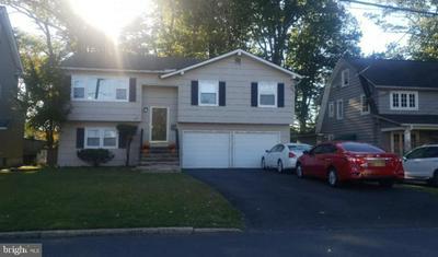 405 TAPPAN AVE, NORTH PLAINFIELD, NJ 07063 - Photo 1